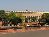 Parlamento de India
