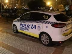 La Policía investiga dos apuñalamientos en Madrid con 3 horas de diferencia