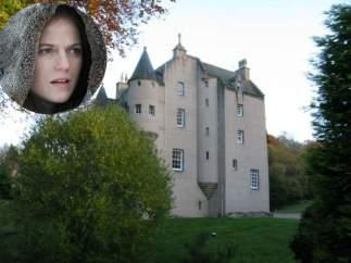 Puedes dormir en el castillo donde nació Rose Leslie