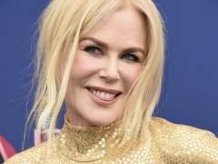 "Nicole Kidman: ""Estar casada con Tom Cruise evitó que fuera acosada sexualmente"""