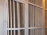 Según una investigación de la BBC, de los 125 presos transgénero en cárceles británicas, 60 son criminales sexuales.