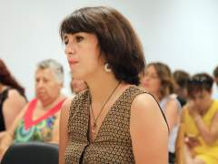 """Juana Rivas sobre sus vacaciones con sus hijos: """"Estoy con muchísimas ganas de emprender este viaje"""""""