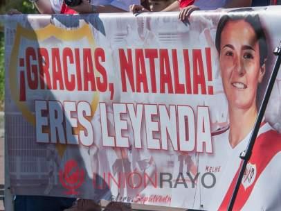 Natalia Pablos