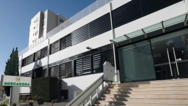 Mercadonacompra un terreny enAveiro (Portugal) per a obrir un supermercat