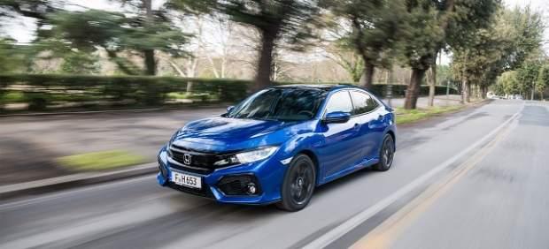 Honda cerrará su planta de Swindon (Reino Unido) en 2021, aunque niega que sea por el 'brexit'
