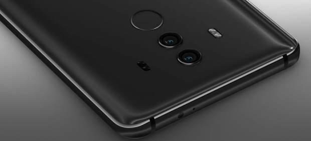 EE UU planea presentar cargos contra la compañía china Huawei por el robo de secretos comerciales