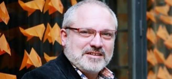 Lluís Puig, conseller de Cultura de la Generalitat (archivo)