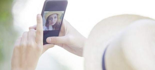 Esta es la mejor app de cámara de Google para tu móvil