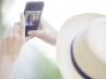 Esta es la mejor app de cámara para tu móvil
