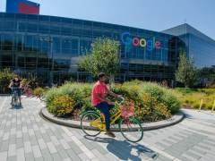 Google abrirá su primera tienda física