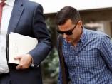 Los profesores Pablo Chico y Álvaro Morente declaran como investigados por irregularidades en máster Cifuentes