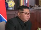 La ONU acusa a Corea del Norte de continuar con su programa nuclear