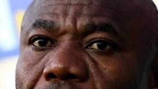 Amunike, nuevo seleccionador tanzano