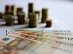 La deuda pública marca un nuevo récord histórico: España ya debe 1.163 billones