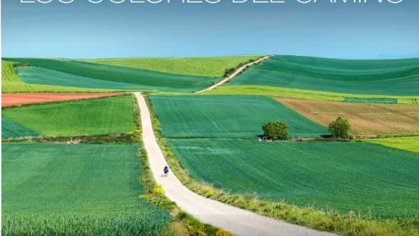 Concurso fotográfico 'Los colores del Camino'