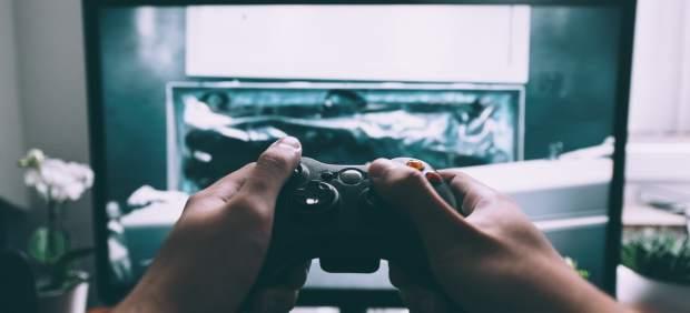 Fortnite: consejos para padres con hijos enganchados al videojuego de moda