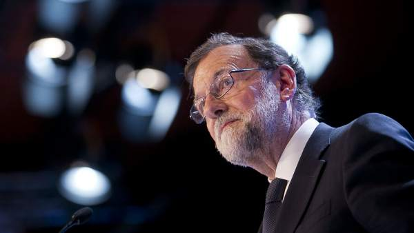 Mariano Rajoy Brey