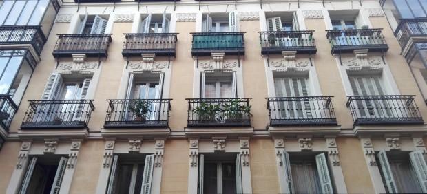 La CNMC pide unificar las normas sobre las viviendas turísticas y eliminar las restricciones
