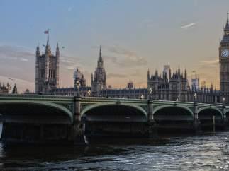2. LONDRES (REINO UNIDO)
