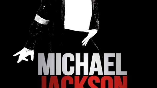 Musical Michael Jackson