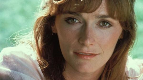 Margot Kidder Lois Lane Superman