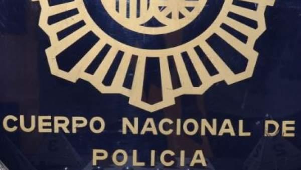 Estupefacientes en la prisión de Cáceres