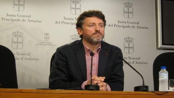 Matías Rodríguez Feito