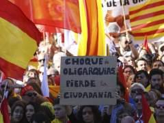 Cataluña por dentro