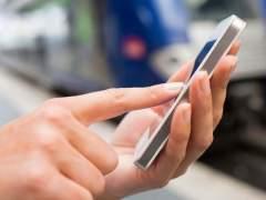Tres trucos para mejorar la cobertura de tu móvil cuando falla