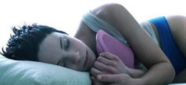 Dormir 10 horas o más puede ser señal de problemas futuros