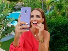 Es una de las españolas que más triunfan en Instagram