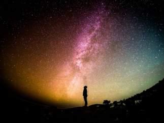 LLuvia de estrellas Perseidas. CULTURA INQUIETA