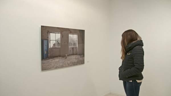 [Grupoextremadura] Nota Premios Artesplásticas Cómic Fotografía