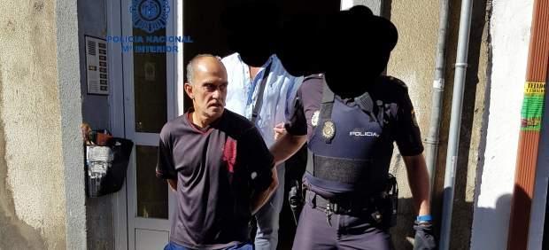 Santiago Izquierdo Trancho