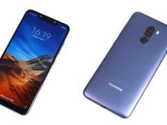 Qué es Pocophone, la segunda marca de Xiaomi