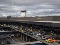 Aeropuerto de Seattle-Tacoma