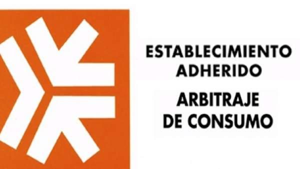 Arbitraje de Consumo.