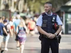 Habla uno de los primeros mossos que llegó a las Ramblas el 17-A