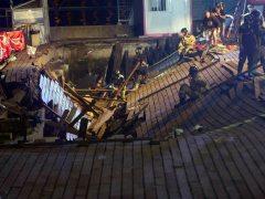 La Xunta, de parte del Puerto de Vigo, dice que el Ayuntamiento no debería haber autorizado el O Marisquiño
