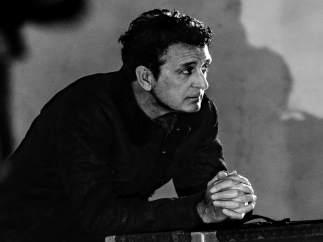 Manolo García actuará en Santiago