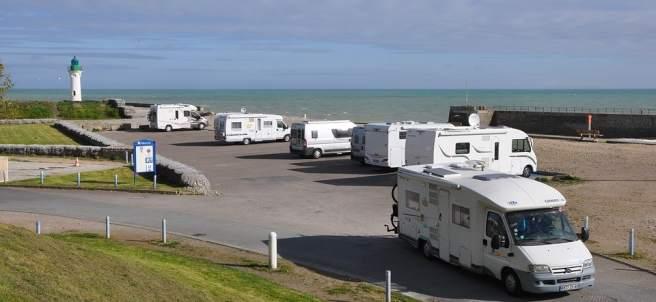 Caravanas o autocaravanas: cuál es mejor opción para unas vacaciones sobre ruedas en España