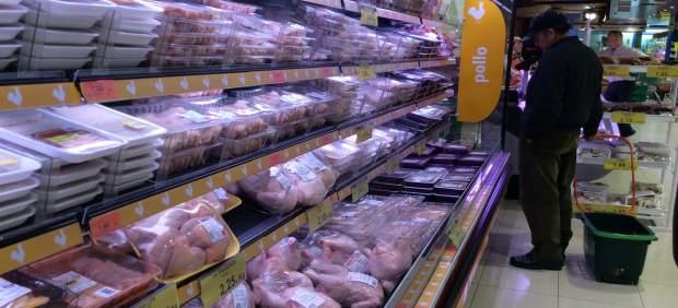 El IPC se modera dos décimas en julio en Baleares, hasta el 2%