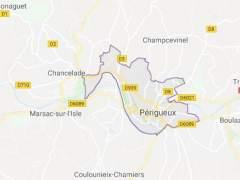 Un joven apuñala a cuatro personas en el sur de Francia