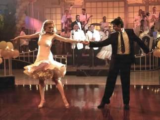 'Dirty Dancing 2' (2004)