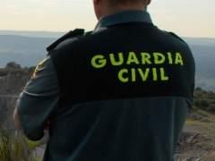 Chalecos antibalas y armas personalizadas para luchar contra el narcotráfico