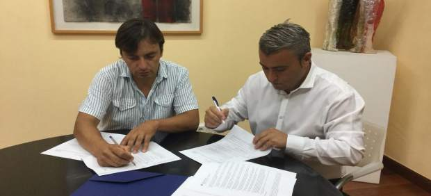 El Consell de Mallorca destina 560.000 euros a la Fundación Teatre Principal de Inca