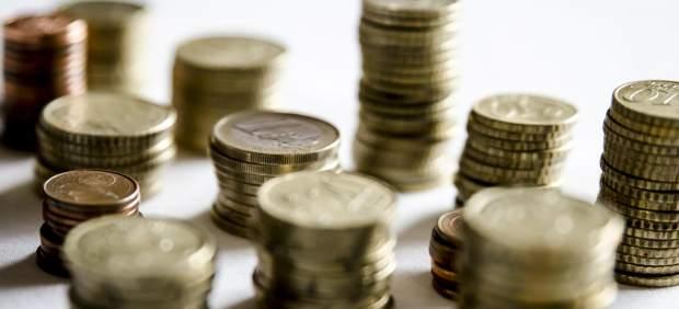 El Govern rebaja en 4,8 millones los costes financieros de varios créditos en vigor este año