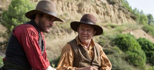 Lo último de Damien Chazelle, Alfonso Cuarón, Jacques Audiard y Bradley Cooper se exhibirá en el Zinemaldia