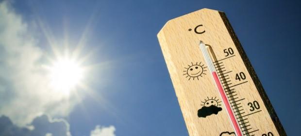 Investigadores prevén temperaturas más altas de lo normal en 2018-2022