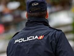 Liberadas tres mujeres prostituidas en el polígono de Marconi (Madrid)